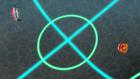 Burst Rise E20 - Knocked Away Master Devolos and Prime Apocalypse