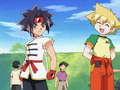 Ray-and-Max-beyblade-34080552-500-375
