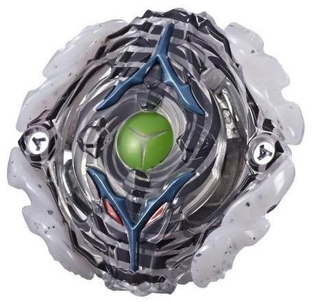 Tornado-X Yegdrion Y4 4 Fusion-S