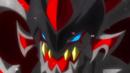 Beyblade Burst Dynamite Battle Dynamite Belial Nexus Venture-2 avatar 9