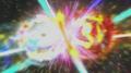 Gatti'n'Roll! OP 2 - Ace Dragon vs. Venom Diabolos