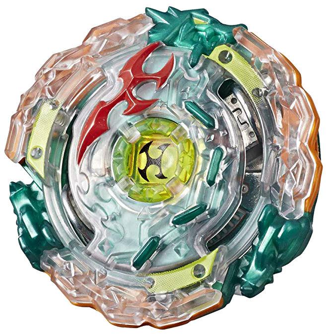 Kerbeus K4 Heavy Survive-S