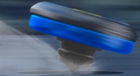 UnnamedTigerBeybladeSpinning