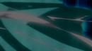 Beyblade Burst Dynamite Battle Savior Valkyrie Shot-7 avatar 23