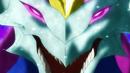 Beyblade Burst God Nightmare Longinus Destroy avatar 30