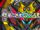 Beyblade Burst QuadDrive - Episode 08