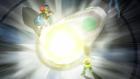 Burst Rise E23 - Arman vs. Arthur
