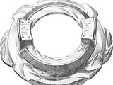 Forge Disc - Nexus