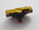 GoldArmor L-DragoDestroy 0011