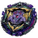 BBSK-Lucifer The End Kou Drift 1