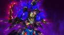 Beyblade Burst Chouzetsu Dead Hades 11Turn Zephyr' avatar 27