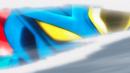 Beyblade Burst God Blast Jinnius 5Glaive Guard avatar