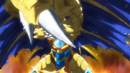 Beyblade Burst Superking Mirage Fafnir Nothing 2S avatar 27
