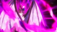 Beyblade Burst Wild Wyvern Vertical Orbit avatar 10