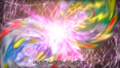 Gatti'n'Roll! - Ace Dragon vs. Bushin Ashura 2