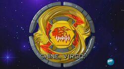 ShineVirgo.jpg