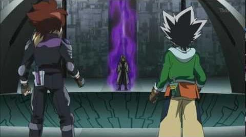 AMV_Beyblade_Zeo_featuring_Masamune&Toby-2