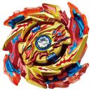 BBSK-Hyperion Burn Cho Xceed' X
