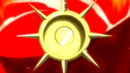 Beyblade Burst Superking Super Hyperion Xceed 1A avatar 6