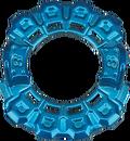 8 (Crystal Blue Ver)