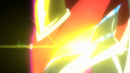 Beyblade Burst Chouzetsu Dead Phoenix 10 Friction avatar 12