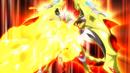 Beyblade Burst Dynamite Battle Astral Spriggan Over Quattro-0 avatar 25