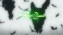 Beyblade Burst Gachi Ace Dragon Sting Charge Zan avatar 3