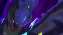 Beyblade Burst God Twin Nemesis 3Hit Jaggy avatar 10
