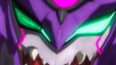 Beyblade Burst Superking Lucifer The End Kou Drift avatar 23
