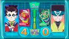 Burst Rise E13 - Aiger vs. Arman Final Score