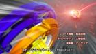 Chouzetsu Muteki Blader! OP 4 - Knocked Away Maximum Garuda