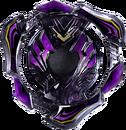 Valkyrie (Evil God Ver.)