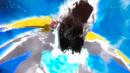 Beyblade Burst Dynamite Battle Guilty Longinus Karma Metal Destroy-2 avatar 23