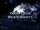 Beyblade: G-Revolution - Episode 07