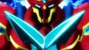 Beyblade Burst Chouzetsu Buster Xcalibur 1' Sword (Buster Xcalibur 1'Dagger Sword) avatar 4