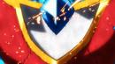 Beyblade Burst Chouzetsu Cho-Z Achilles 00 Dimension avatar 12