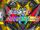 Beyblade Burst QuadDrive - Episode 11