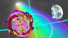 Burst Rise E26 - Eclipse Genesis Bursts
