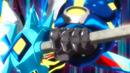 Beyblade Burst Superking Helios Volcano Ou Zone' Z avatar 14