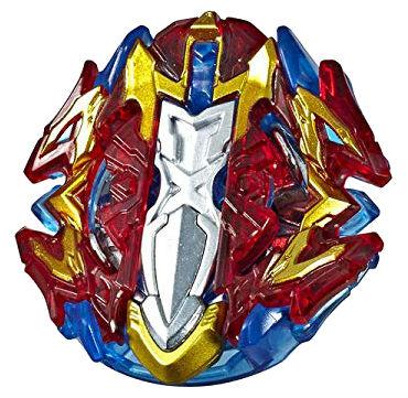 Xcalius X4 1' Sword-S