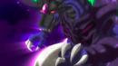Beyblade Burst God Arc Bahamut 2Bump Atomic avatar 20