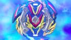 Burst Rise E4 - Sword Valtryek