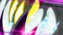 Beyblade Burst Chouzetsu Dead Phoenix 10 Friction avatar 14