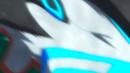 Beyblade Burst Chouzetsu Emperor Forneus 0 Yard avatar 13