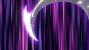 Beyblade Burst Gachi Judgement Joker 00Turn Trick Zan avatar 13