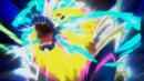 Beyblade Burst God Shelter Regulus 5Star Tower avatar 13