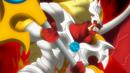 Beyblade Burst God Spriggan Requiem 0 Zeta avatar 23