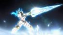 Beyblade Burst Obelisk Odin Triple Xtreme avatar 8