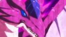 Beyblade Burst Wild Wyvern Vertical Orbit avatar 12