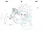 Burst Superking E1 Valt Aoi Key Frame